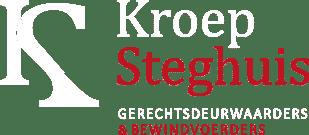 Logo Kroep Steghuis